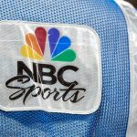 NBC to close down NBCSN by year end