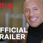 Netflix announces 2021 film slate