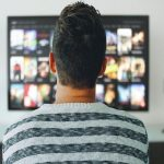 OTT, TV and video subscriptions to reach 2bn globally by 2025: Juniper