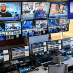 N1 TV Balkans Broadcast Network transitions to PlayBox Neo
