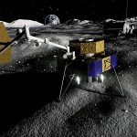 Thales Alenia Space signs contract with European Space Agency for space vehicle