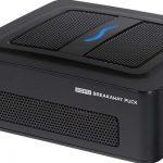 Sonnet launches portable External Graphics (eGPU) Docks