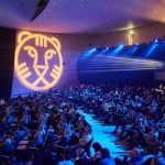 Egypt producer to participate in Rotterdam Lab 2021