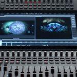 Avolites unveils its new flagship console Diamond 9