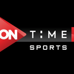 ONTime Sports 3 channel launches in Egypt