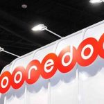 Ooredoo Oman expands network coverage