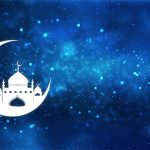 Synergy to release 'Covid-25' series for Ramadan 2021