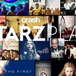 Starzplay launches on Canal+