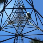 Egypt: Vodafone, Etisalat Misr, WE to receive new frequencies