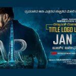 'Vikrant Rona' teaser to be screened on Burj Khalifa
