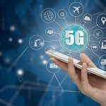 Omantel launches mobile 5G services in Oman