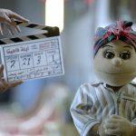 Egyptian puppet Abla Fahita releases 'Drama Queen' teaser