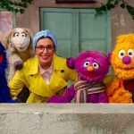 MBC to air third season of Arabic show 'Ahlan Simsim'