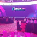 Industry professionals honoured at ASBU BroadcastPro 2020 Awards