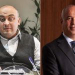 Al-Nahar TV network chooses Choueiri Group as media rep