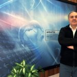 Cinegy signs up new partner in Turkey
