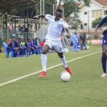 StarTimes brings Premier League back to Uganda