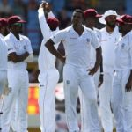 CWI inks broadcast agreement with SuperSport