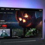 Cinedigm acquires horror streaming service Screambox
