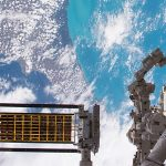 Redwire acquires Deployable Space Systems