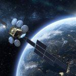 Eutelsat claims first half of 2020-2021 revenue looks promising
