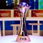 beIN Sports to broadcast FIFA Club World Cup exclusively in MENA