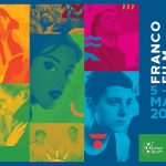 FrancoFilm Festival returns in March 2021 for its 11th edition