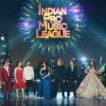 Zee5 takes new step with 'Indian Pro Music League'