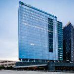 Intelsat announces restructuring plan following bankruptcy