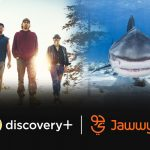 Discovery and Intigral enter a new partnership for discovery+