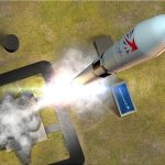 Lockheed Martin selects ABL Space Systems for UK launch