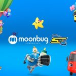 Spacetoon partners with Moonbug Entertainment to bring 'CoComelon' in MENA
