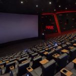 Cinemas to close in Abu Dhabi and Al Ain