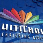 MultiChoice announces price slash for DStv, GOtv decoder