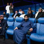 Muvi cinema partners with Telfaz11
