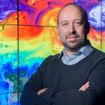 NASA creates climate advisor position