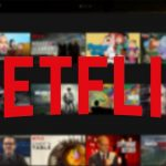Netflix invests $100m to improve diversity in TV, films