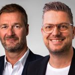 Qvest Group acquires majority stake in Tarent