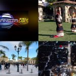Planeta TV advances to 4K UHD with PlayBox Neo