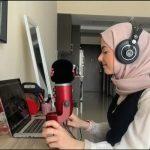 SBA to mark World Radio Day 2021 with interactive programmes
