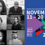 Red Sea International Film Festival sets new date, announces team