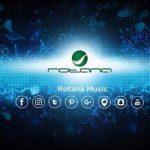 Rotana Audio Visual chooses Choueiri Group as exclusive ad media rep