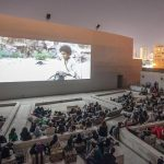 Sharjah Art Foundation to screen award-winning films