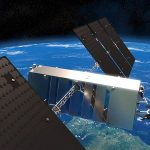 Telesat secures $400m investment from Québec government