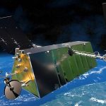 Telesat selects Thales Alenia Space to build broadband constellation