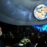 Turkey aims to reach moon in 2023