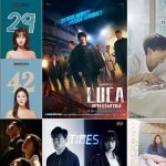 Viu announces 10 more new Korean dramas for Feb and March