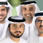 Yahsat reorganises under new CEO and board