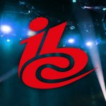 IBC announces plans for 2021 event