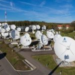 European public broadcasters sign contracts on SES' prime TV neighbourhoods